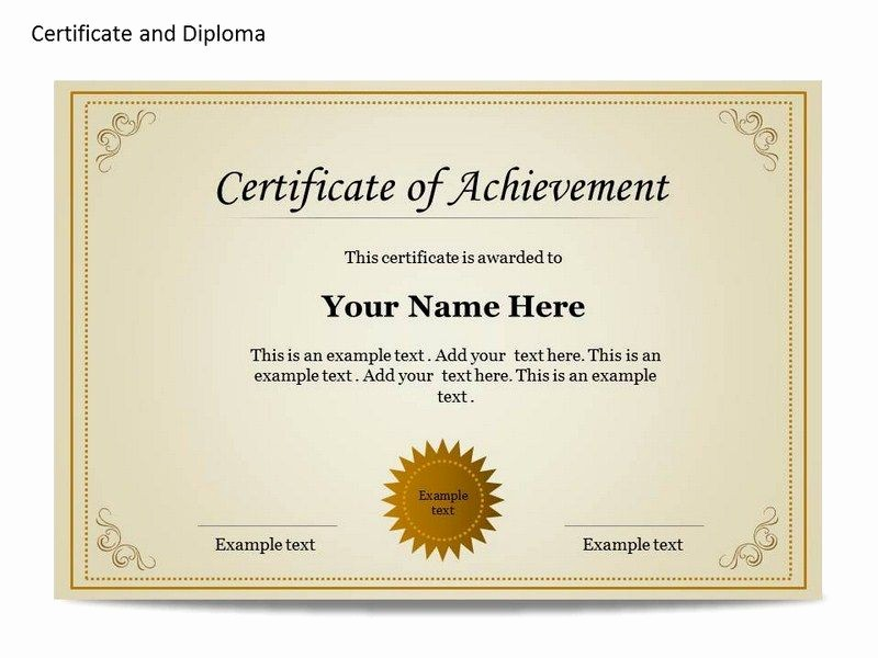 Free Printable Graduation Certificate Templates Inspirational Templates Amazing Free Sunday School Graduation