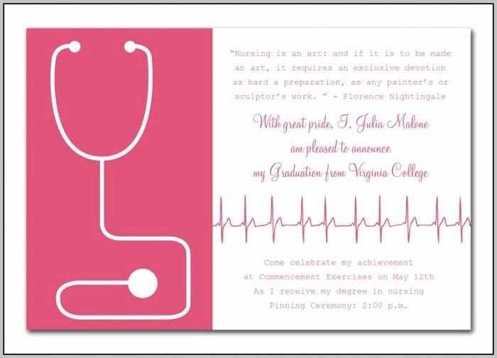 Free Printable Graduation Invitations 2016 Awesome Free Graduation Announcements Templates Template