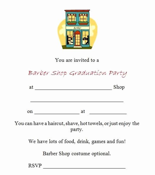 Free Printable Graduation Invitations 2016 Best Of Free Hallmark Printable Graduation Party Invitation