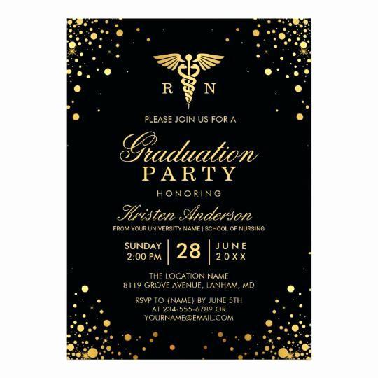 Free Printable Graduation Invitations 2016 Elegant College Graduation Party Invitation Ideas formats Free
