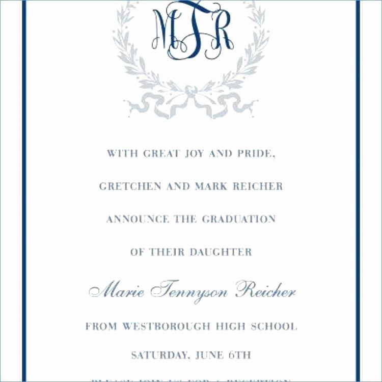 Free Printable Graduation Invitations 2016 Elegant Free Party Invitation Templates Invite Template Graduation