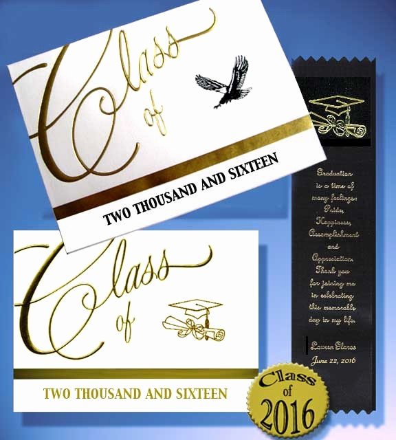 Free Printable Graduation Invitations 2016 Fresh 2015 Free Printable Graduation Announcement
