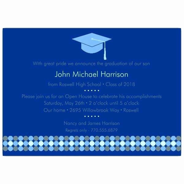 printable graduation party invitations them or print free templates for powerpoint presentation cap template