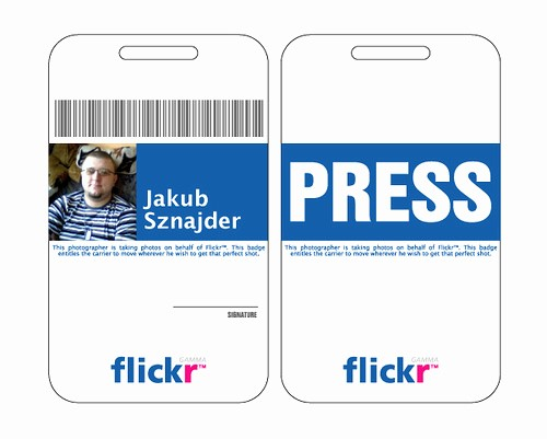 Free Printable Id Badge Template Beautiful Best S Of Id Badge Template Id Badge Template