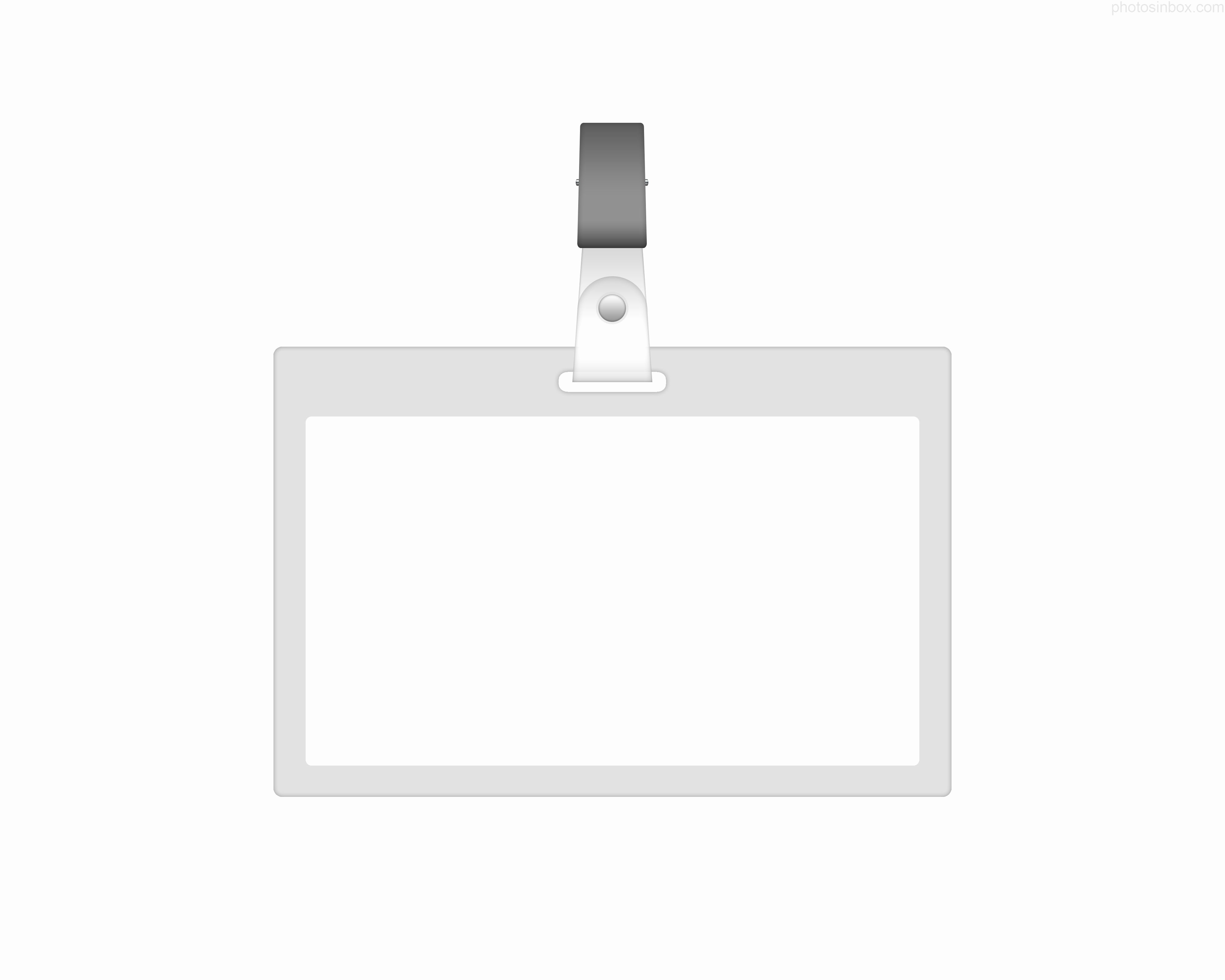 Free Printable Id Badge Template Unique Best S Of Id Badge Template Id Badge Template