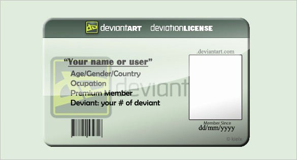 Free Printable Id Card Template Best Of Shop Id Card Template Free Download Beautiful