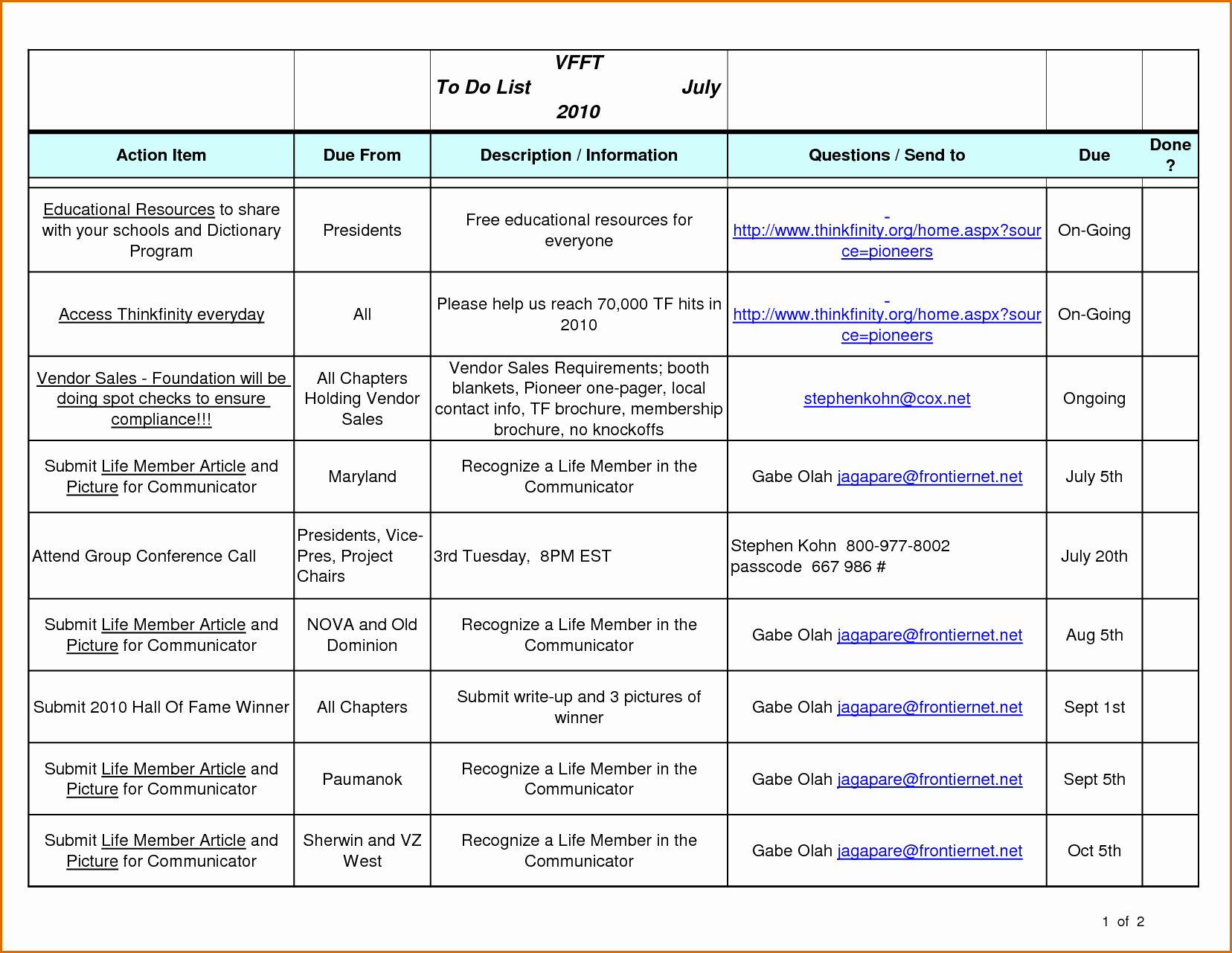 Free Printable Meeting Minutes Template Awesome 12 Meeting Minutes Template Excel