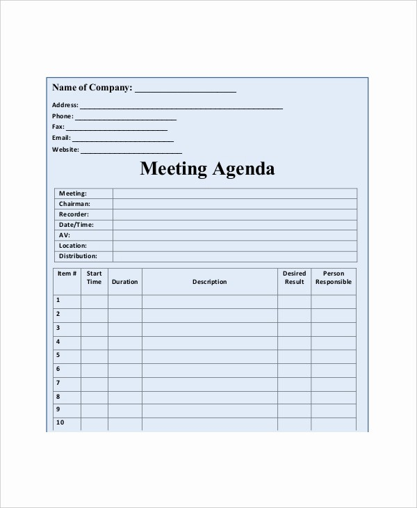 "Free Printable Meeting Minutes Template Lovely Search Results for ""example Meeting Minutes"" – Calendar"
