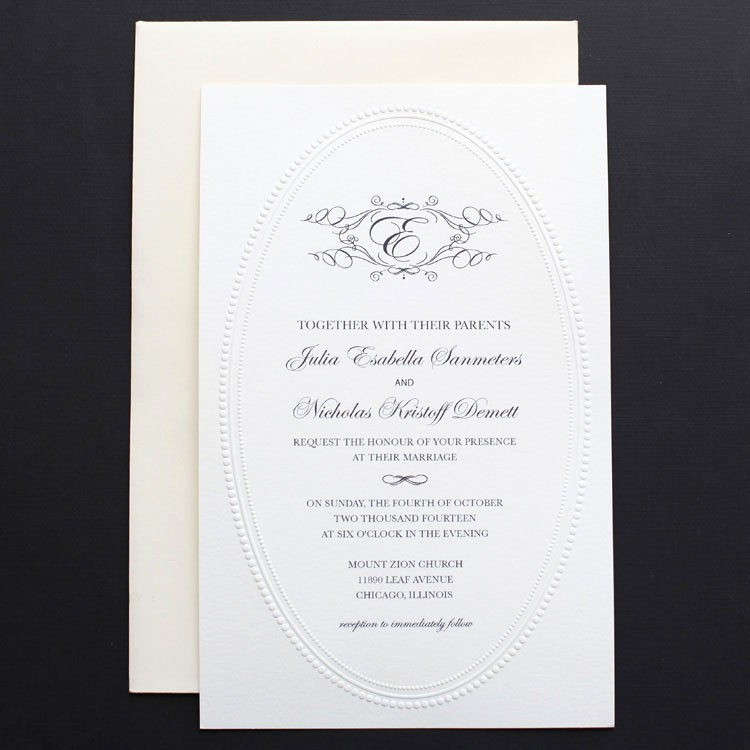 Free Printable Menu Card Templates Beautiful Wedding Menu Card Templates Free Matik for