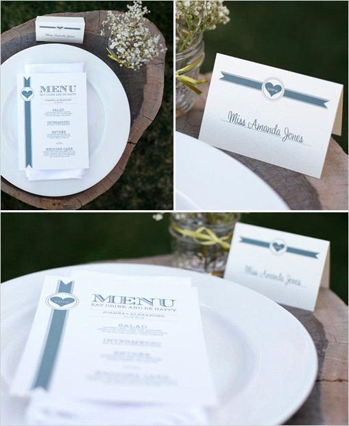 Free Printable Menu Card Templates Best Of A Chi Chi Affair Lovely Menu Templates