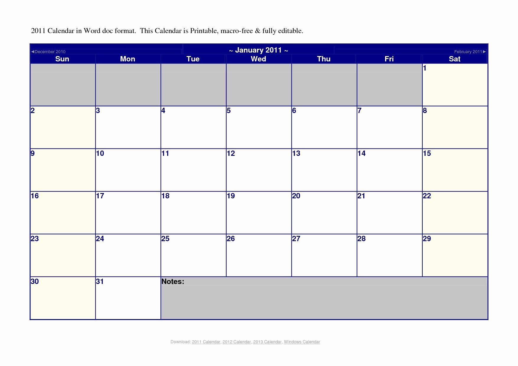 Free Printable Monthly Calendar Templates Best Of Print Calendar Free – 2017 Printable Calendar