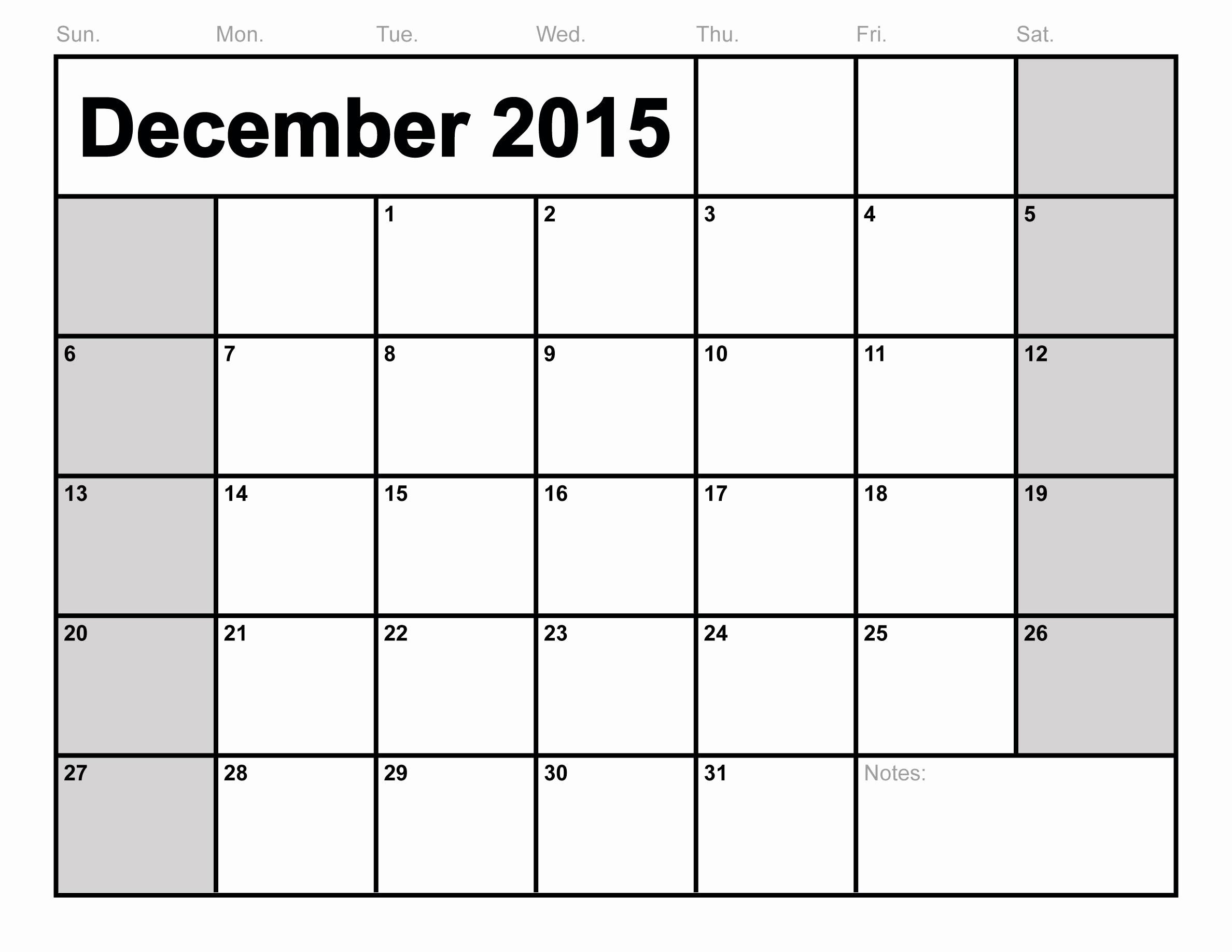 Free Printable Monthly Calendar Templates Inspirational Free Printable Bud Calendar Template 2016