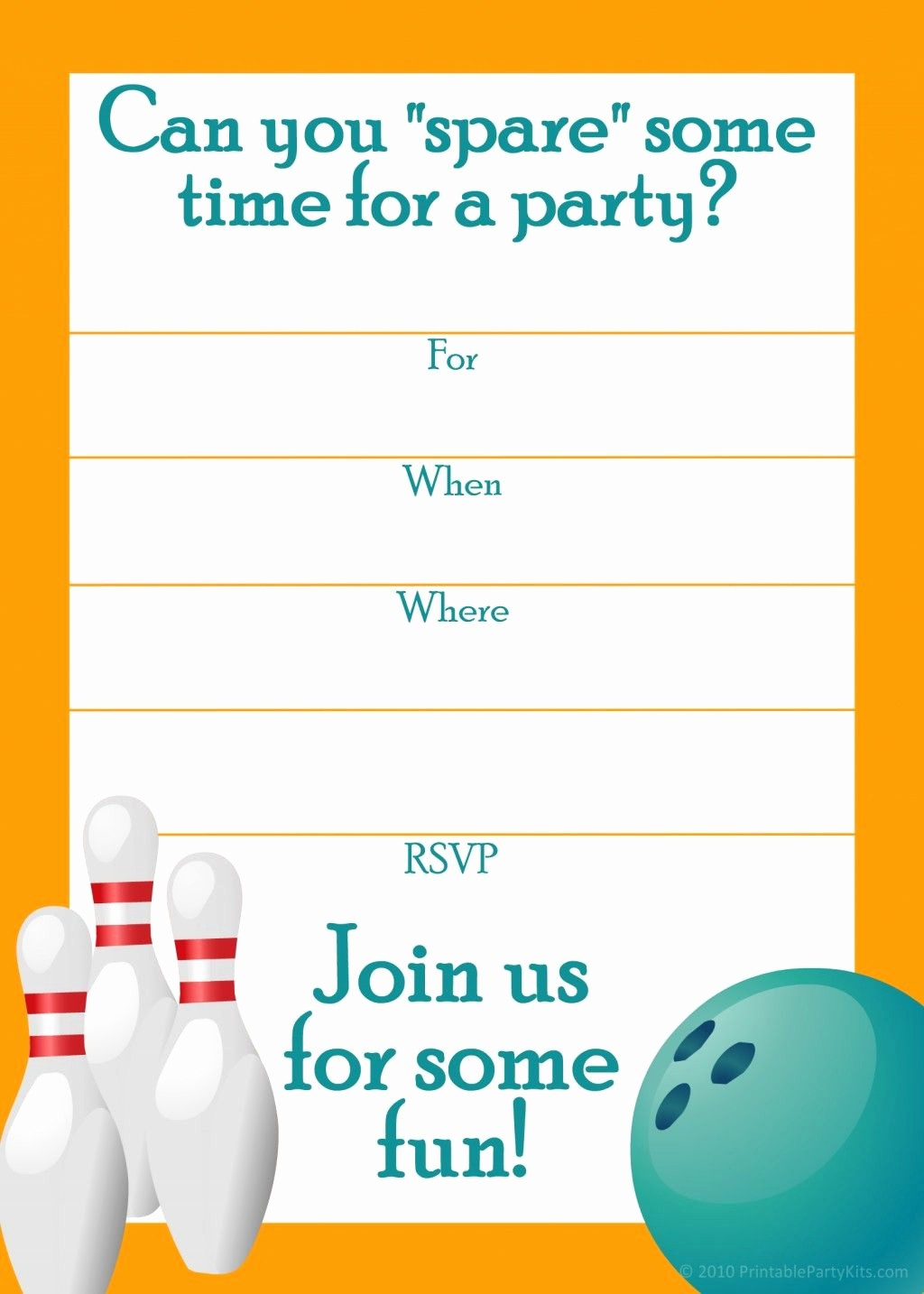 Free Printable Party Invitations Templates Awesome Free Printable Sports Birthday Party Invitations Templates