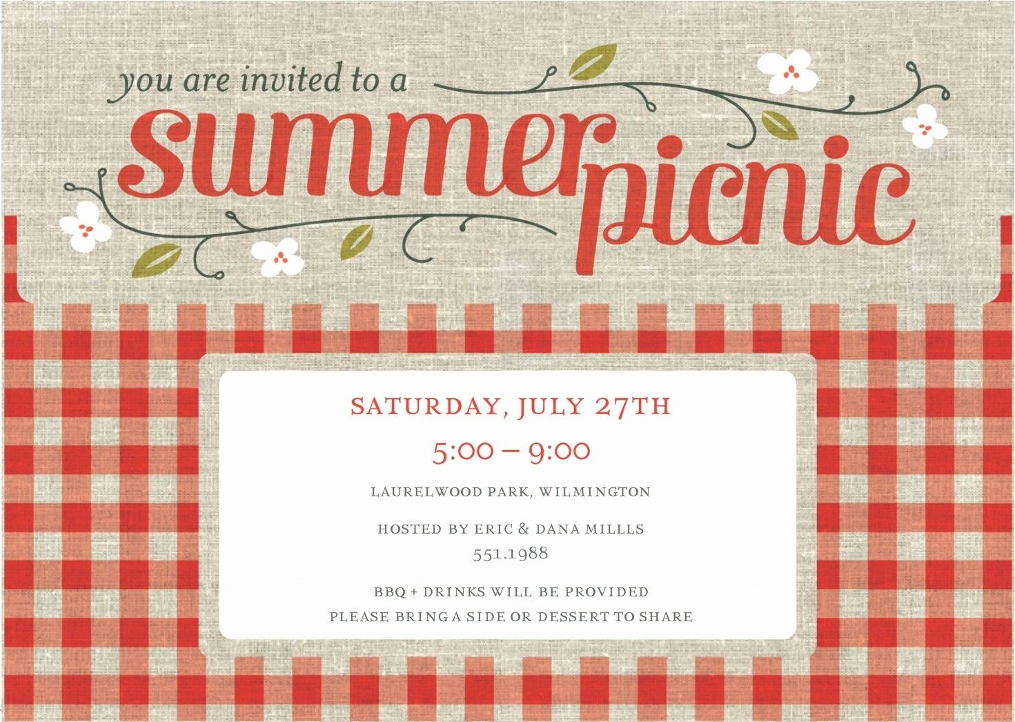 Free Printable Picnic Invitation Template Fresh 1000 About Places to Visit Pinterest