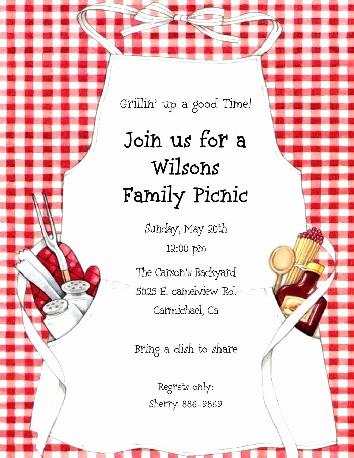 Free Printable Picnic Invitation Template Fresh Picnic Invitation Birthday Teddy Bear Bears Invite