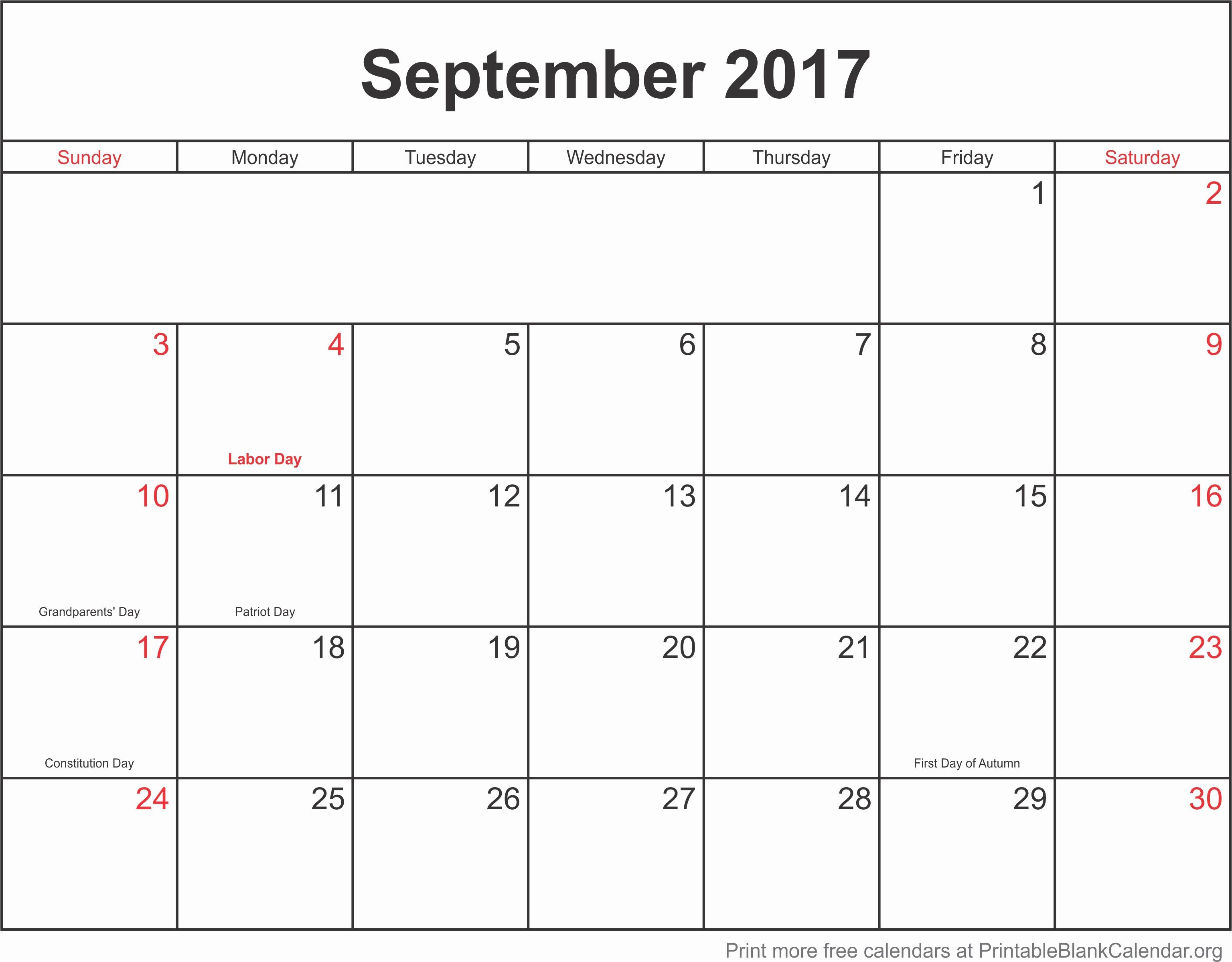 Free Printable Quarterly Calendar 2017 Luxury Printable Monthly Calendar 2017