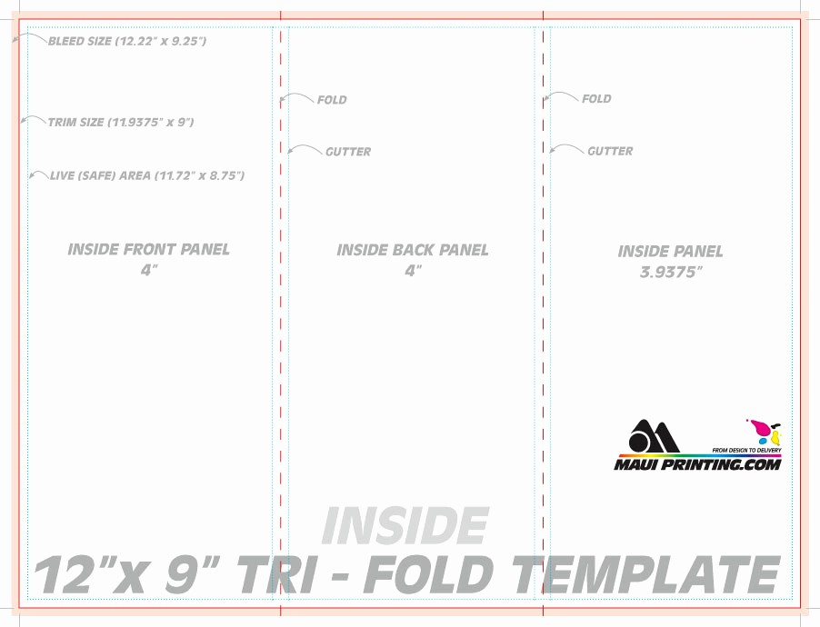 Free Printable Table Tent Cards Best Of Table Tent Template