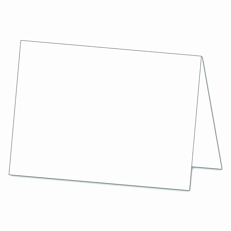 Free Printable Table Tent Cards Fresh Avery Table Tent Template 5305 – Btcromaniafo