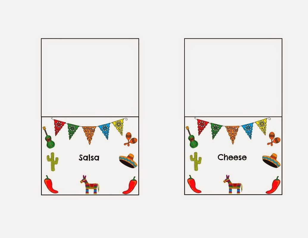 Free Printable Table Tent Cards Lovely Free Printable Table Number Tent Cards