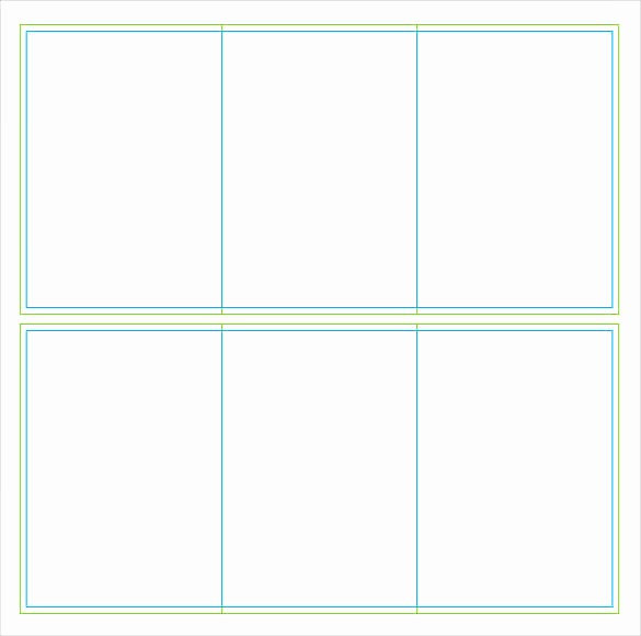 Free Printable Table Tent Cards New Table Tent Template