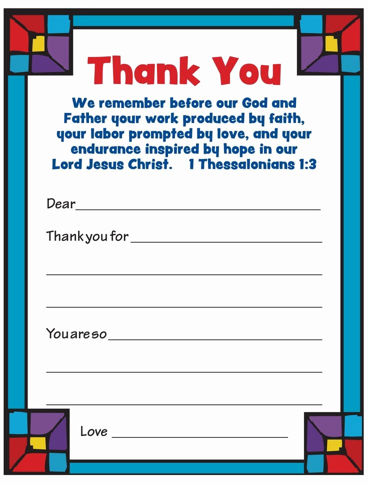 Free Printable Thank You Certificates Elegant 17 Best Ideas About Appreciation Cards On Pinterest