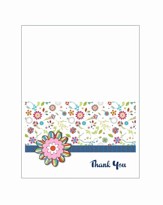 Free Printable Thank You Certificates New 30 Free Printable Thank You Card Templates Wedding