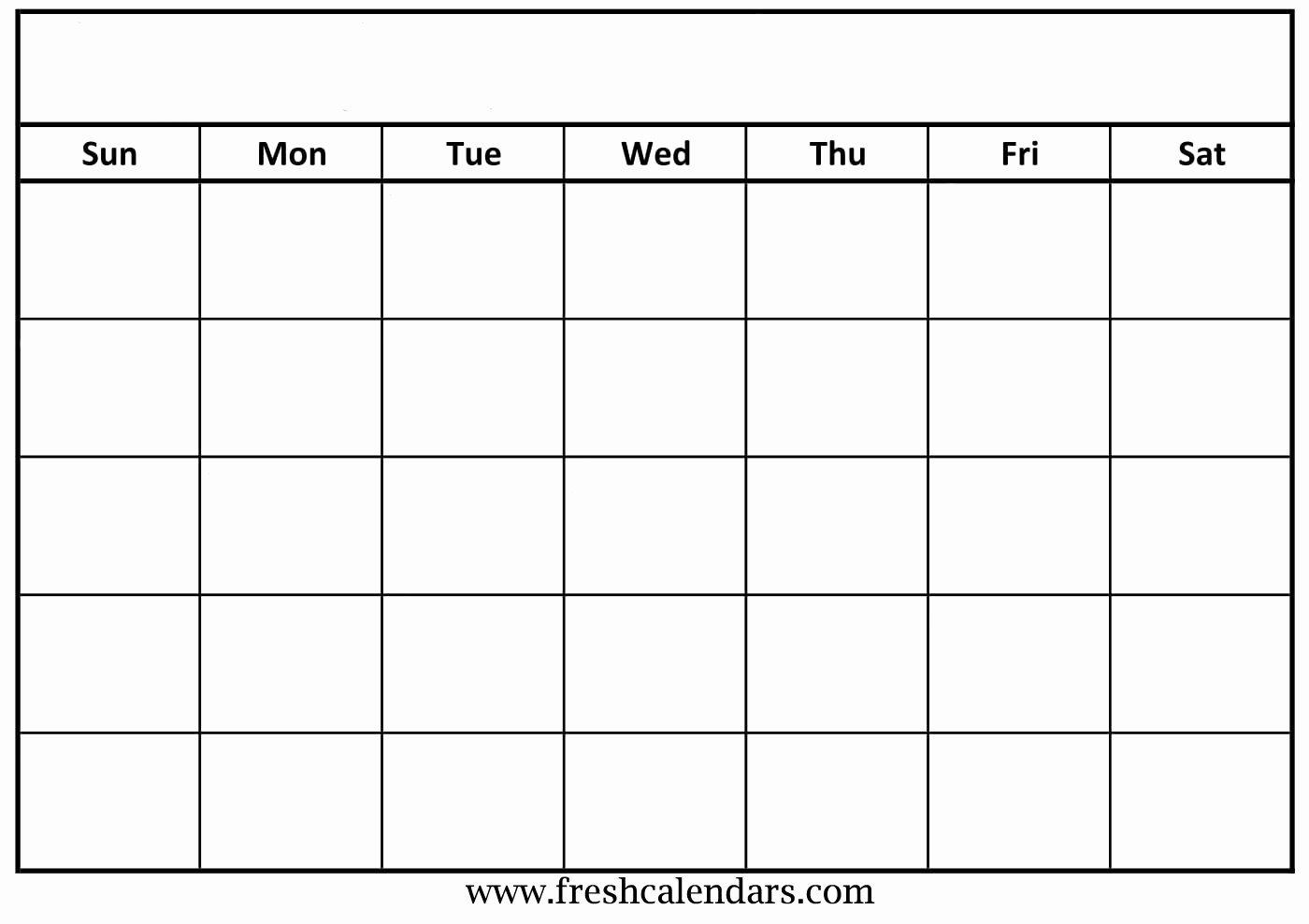 Free Printable Weekly Calendar 2019 Inspirational Blank Calendar Wonderfully Printable 2019 Templates