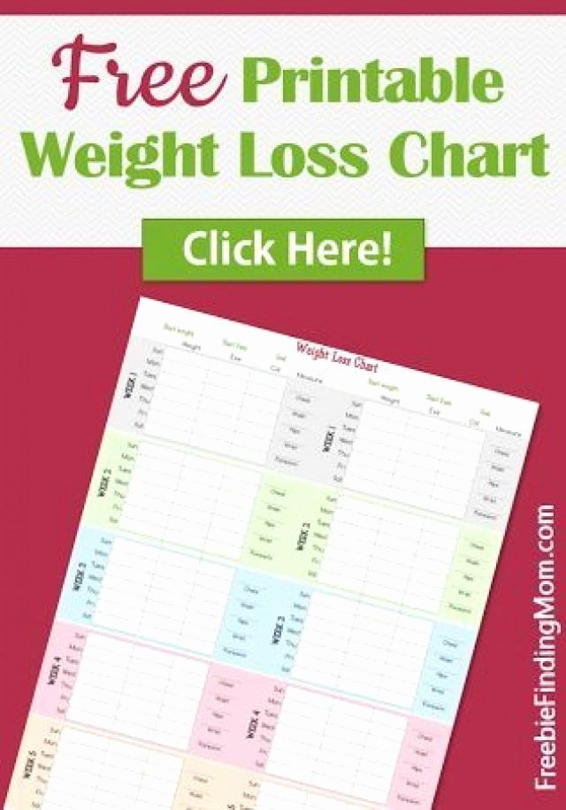 Free Printable Weight Loss Tracker Luxury Family Freebies How to Get Free Stuff Your Birthday