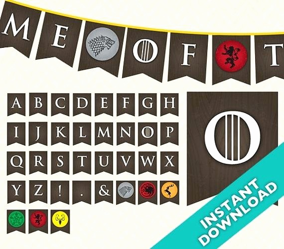 Free Printable Welcome Home Signs Awesome Wel E Home Banners Printable Free Signs – Vuthanewsfo