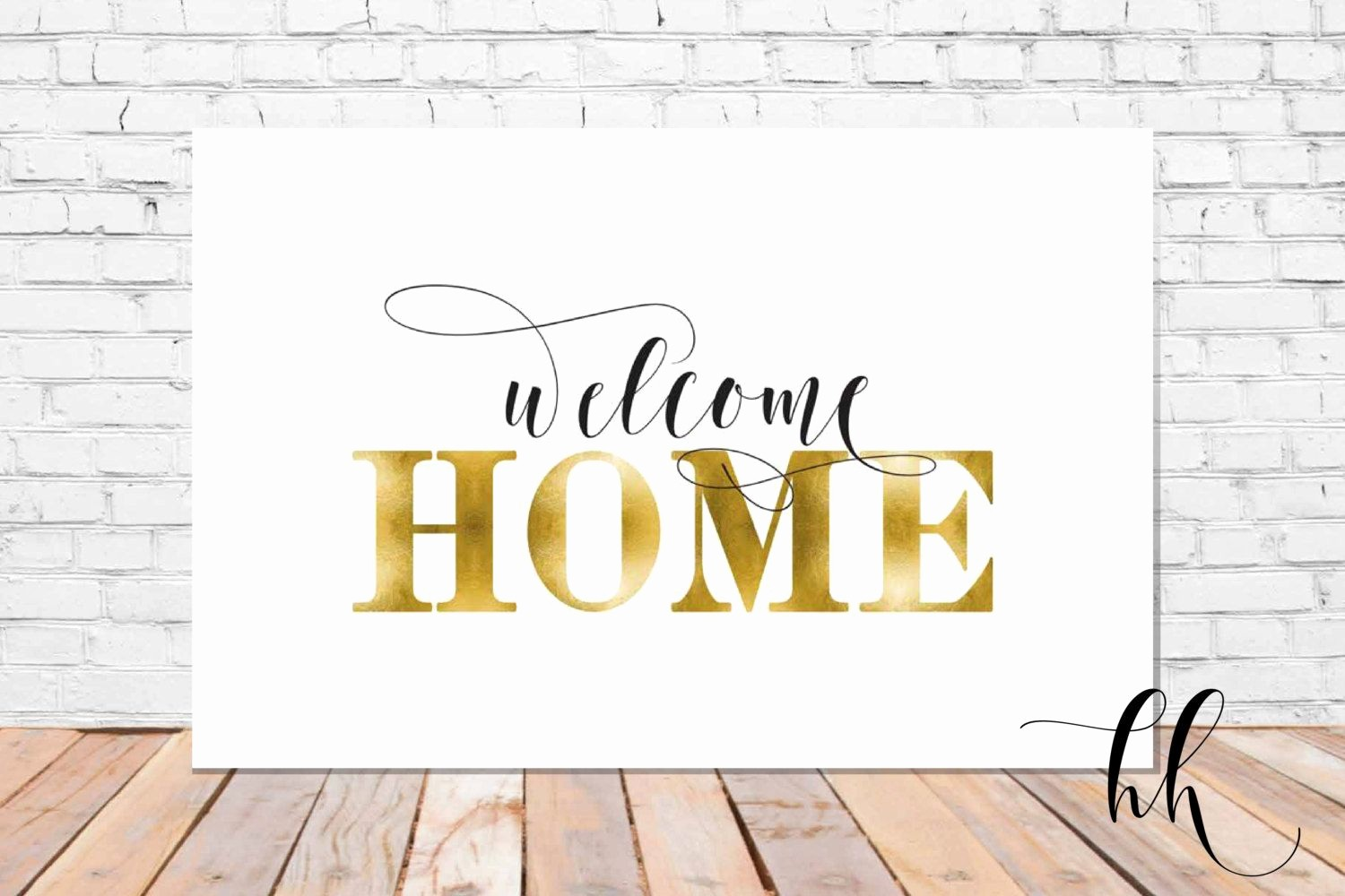 Free Printable Welcome Home Signs Awesome Wel E Home Home Sweet Home Sign Home Printable I Belong