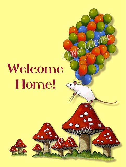 Free Printable Welcome Home Signs New 7 Best Of Wel E Home Printable Wel E Home