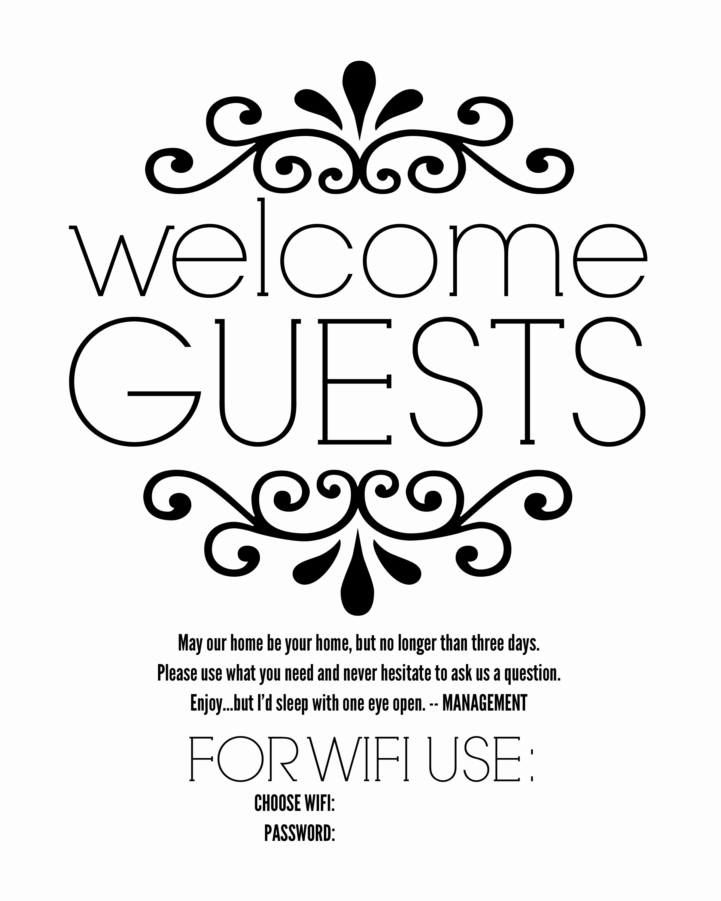 Free Printable Welcome Home Signs New Free Printable Wel E Sign Template Printable 360 Degree