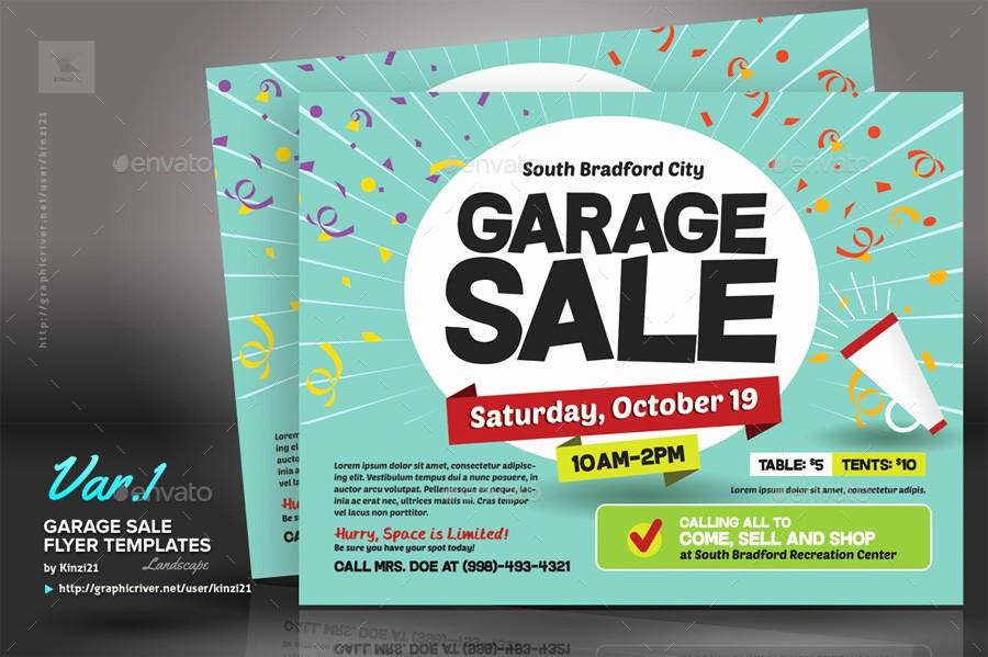 Free Printable Yard Sale Flyers Elegant Moving Sale Flyer Template Yourweek 2fa8a7eca25e