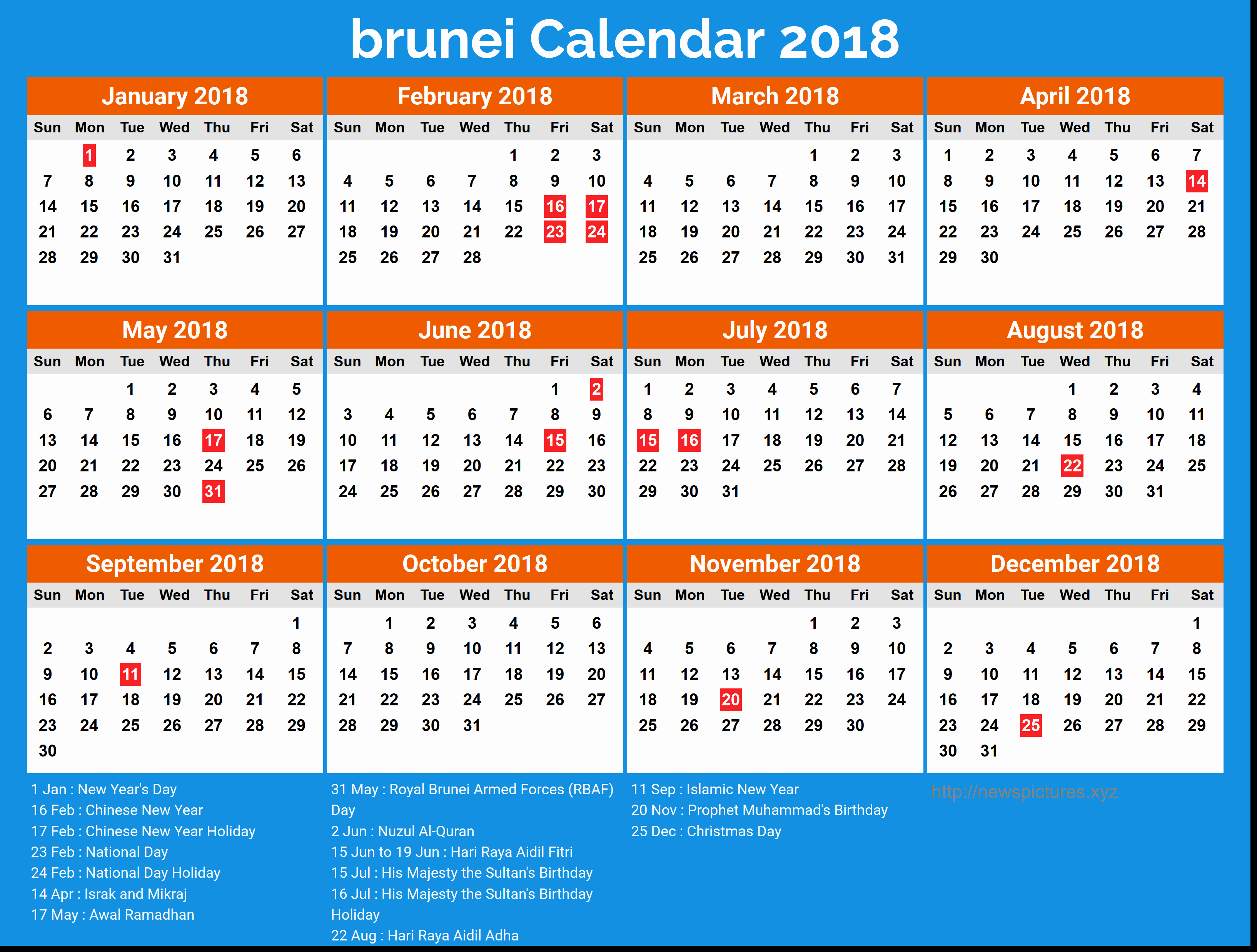 Free Printable Yearly Calendar 2018 Best Of 2018 Calendar Printable for Free Download India Usa Uk