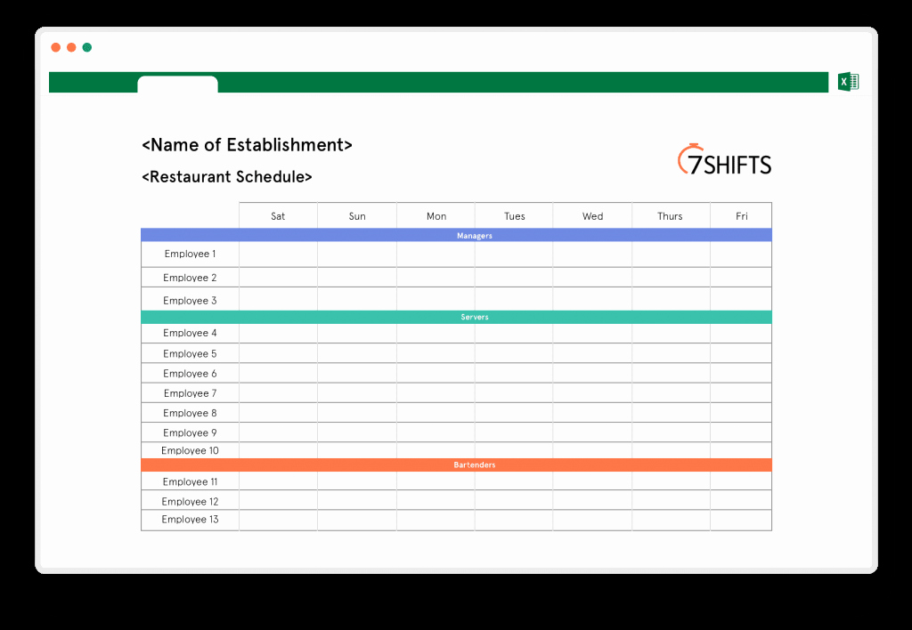 Free Production Scheduling Excel Template Elegant Production Scheduling Excel Template Planning Free