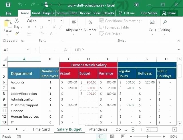 Free Production Scheduling Excel Template Fresh Production Scheduling Excel 4 Schedule Template Excel