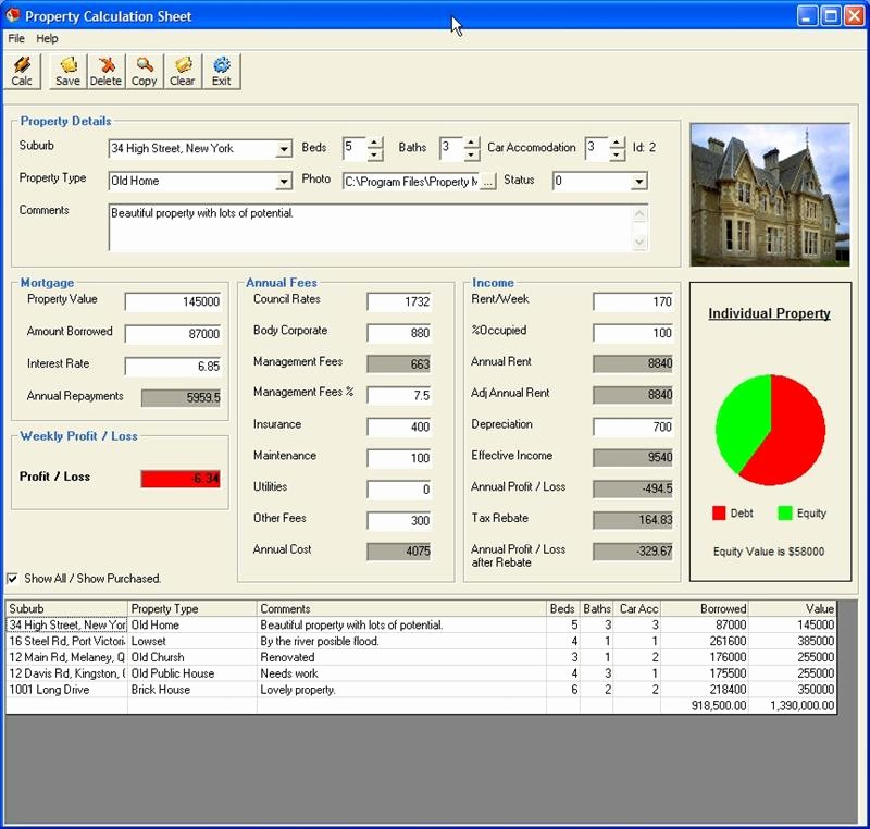 Free Profit and Loss software Inspirational Profit and Loss software Free Download