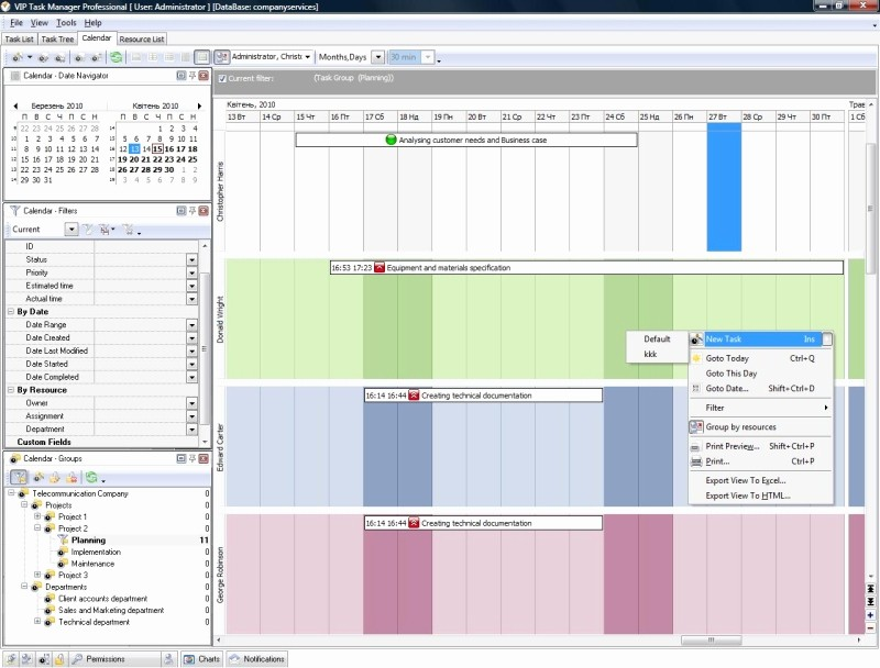 Free Project Management Timeline Template Inspirational Project Management Timeline software