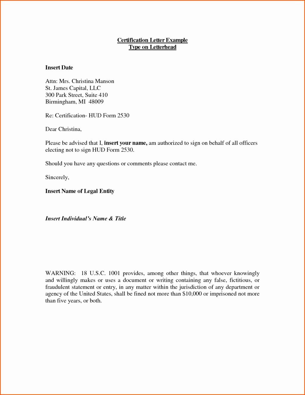 wonderfull resume cover letter templates