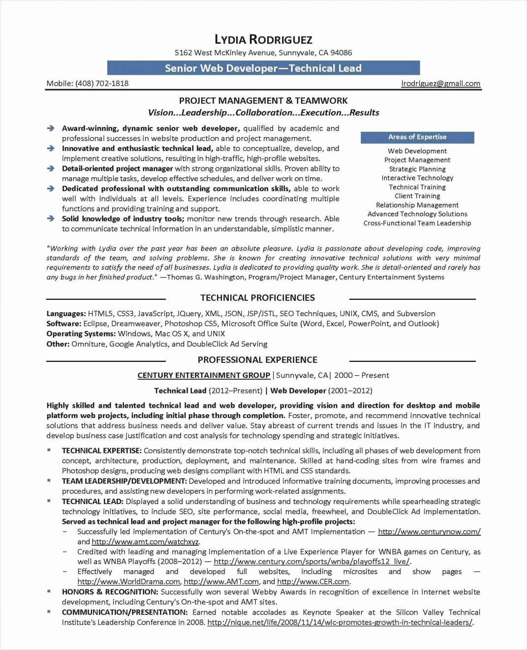 Free Resume Templates 2017 Word Elegant Free Microsoft Resume Templates Letter Examples 2018 Ms