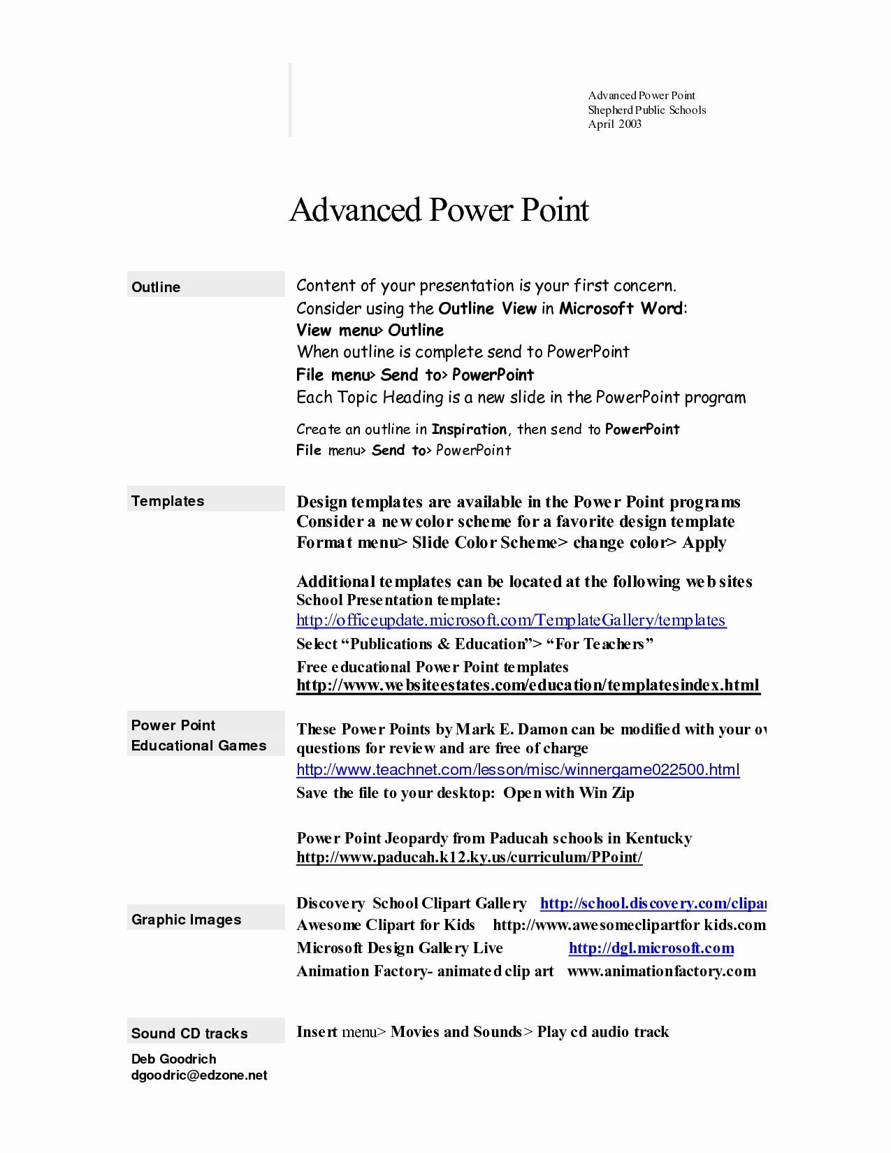 Free Resume Templates 2017 Word New Free Word Resume Templates 2017