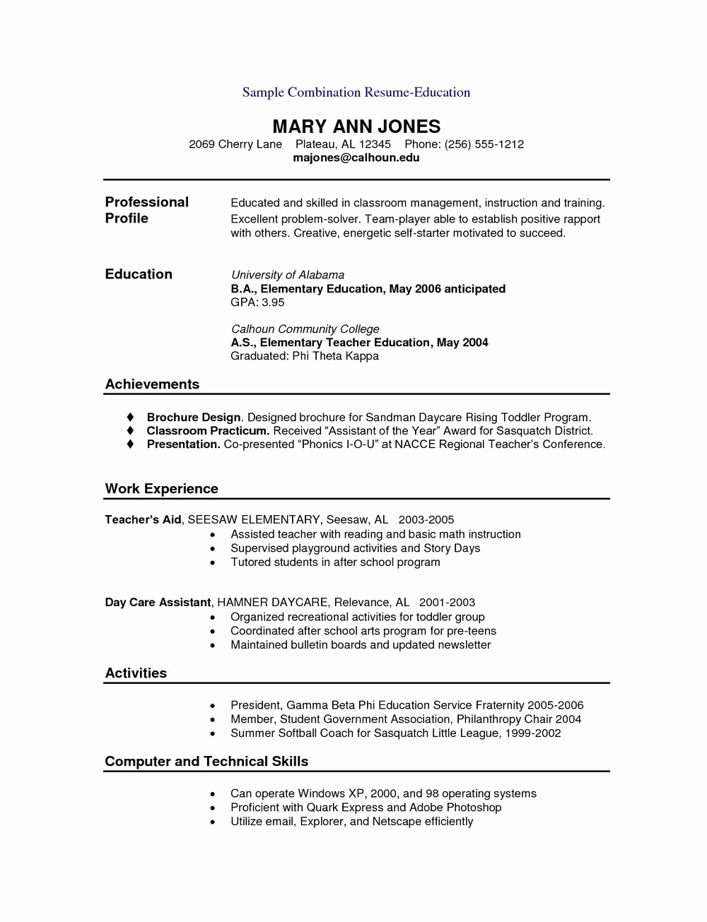 Free Resume Templates Download Pdf Best Of Free Resume Downloads In Word format Resumes 2104