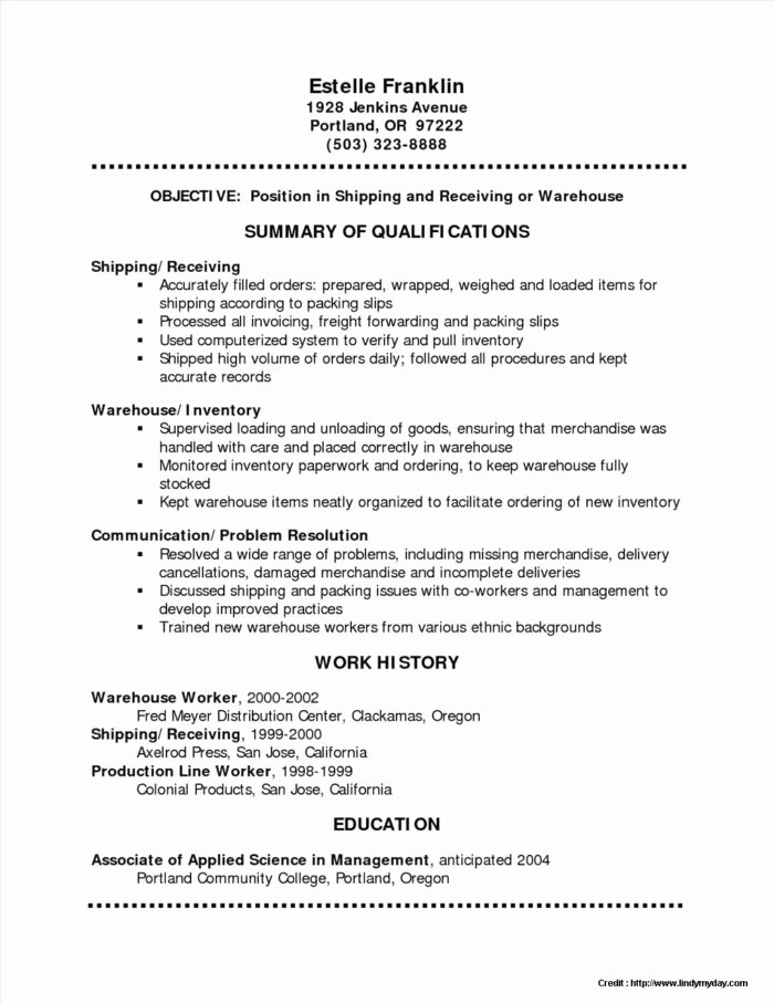 Free Resume Templates Download Pdf Unique 100