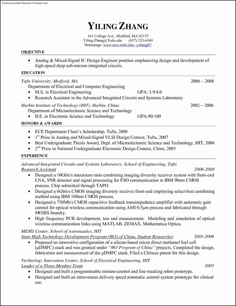 Free Resume Templates Download Pdf Unique Free Resume Templates Pdf Free Samples Examples