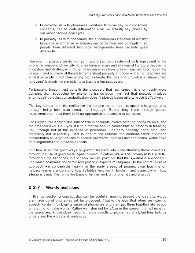 Free Resume Templates In English Lovely Resume Pronunciation Famous Contemporary Example and