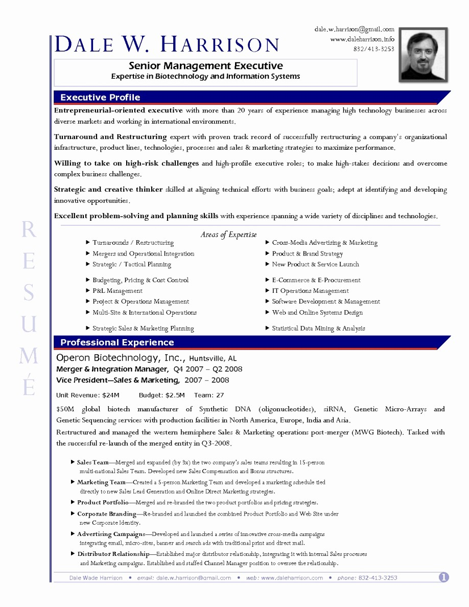 Free Resumes Download Word format New Procurement Resume Templates In Word – Perfect Resume format