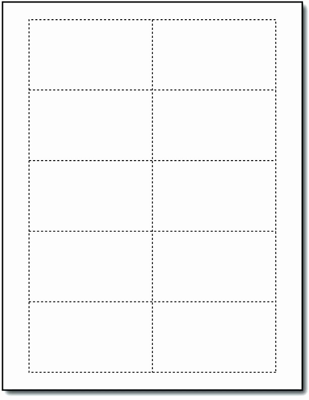 Free Rolodex Template Microsoft Word Fresh Rolodex Card Template – Buildingcontractor