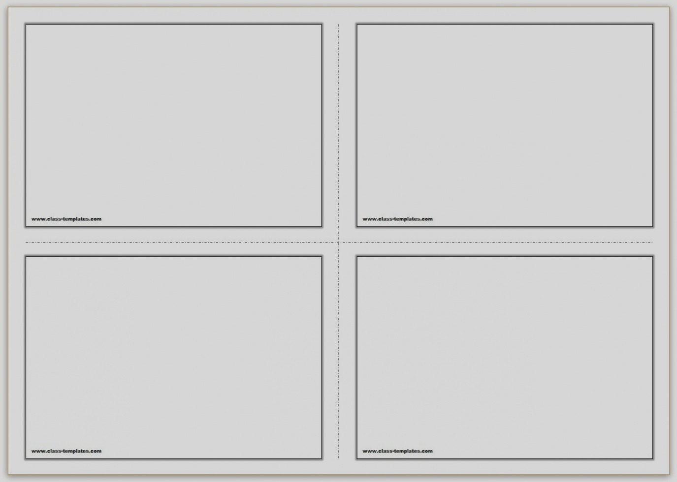 Free Rolodex Template Microsoft Word Fresh Terrific S 3x5 Card Template Word Twilightblog