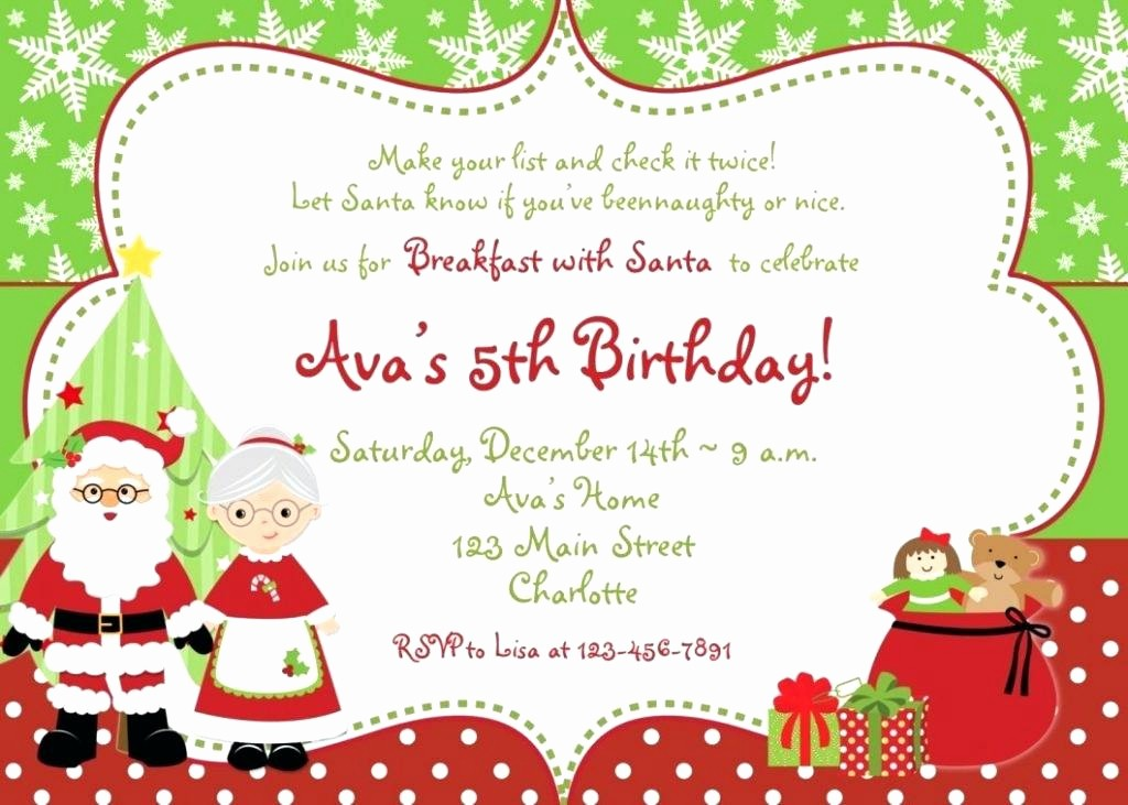 Free Secret Santa Flyer Templates Lovely Secret Santa Invitation Letter Template Bennymarchant