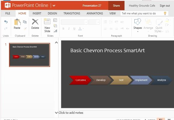 Free Smartart Graphics for Word Best Of Smartart Process Flow Diagram Template for Powerpoint Line